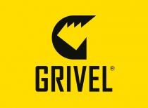 GRIVEL Logo, Quelle: GRIVEL
