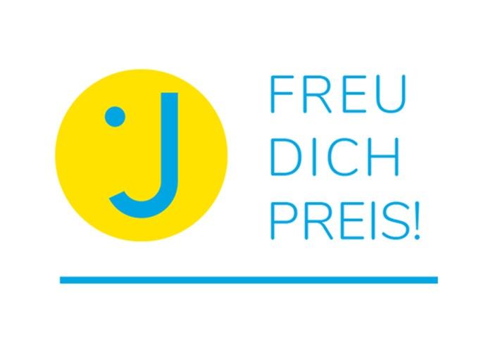 JAKO-O – Freu dich Preis!, Quelle: JAKO-O
