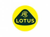 Lotus Logo (ab 2019), Quelle: Lotus