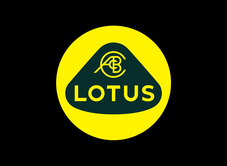 Lotus Cars vollzieht Rebranding und präsentiert neues Markenzeichen