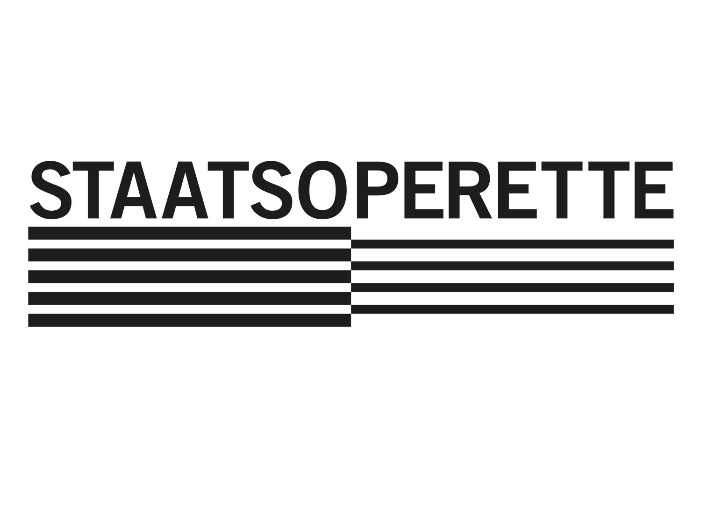 Staatsoperette Dresden Logo, Quelle: Staatsoperette Dresden