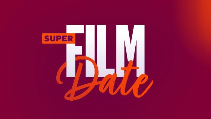 SUPER RTL Film-Date Keyvisual, Quelle: SUPER RTL