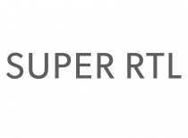 Super RTL Listing Logo, Quelle: Super RTL