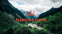 Danish Crown Visual Identity, Quelle: Danish Crown
