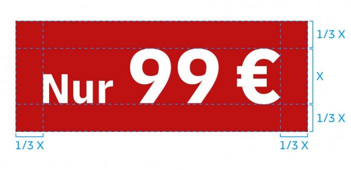 Deutsche Post – Störer, gesetzt in Delivery, Quelle: Deutsche Post