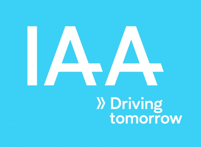 IAA 2019 – Driving Tomorrow, Quelle: VDA