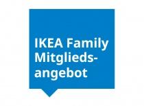 IKEA Family - Disturber, Quelle: IKEA