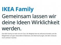 IKEA Katalog 2020 – Family, Quelle: IKEA