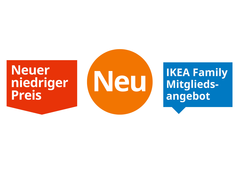 IKEA Katalog 2020 – Störer, Quelle: IKEA