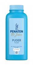 Penaten Puder – 115-Jahre-Jubiläums-Edition, Foto: Penaten, Quelle: Ogilvy