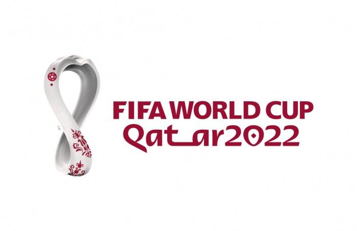 FIFA World Cup Qatar 2022 Logo, Quelle: FIFA