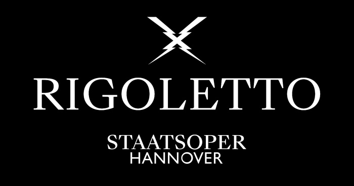 Staatsoper Hannover – Rigoletto, Quelle: Staatstheater Hannover