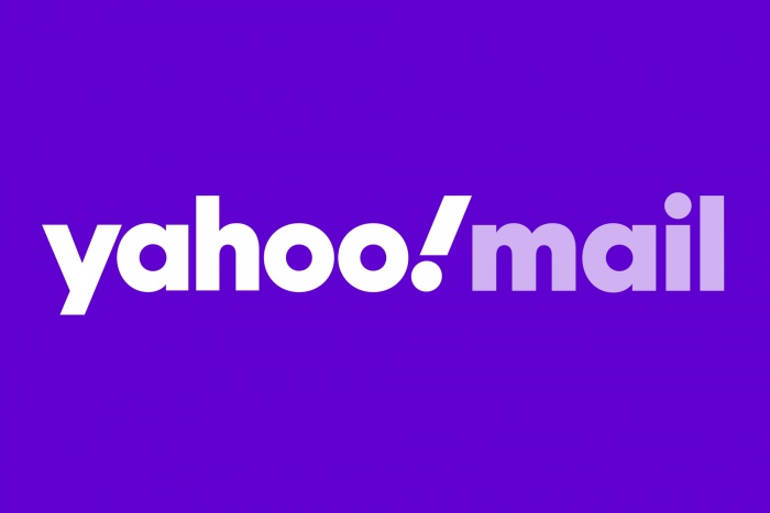 Yahoo! Mail Design (2019)