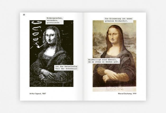 Kreative Interventionen, Quelle: Verlag Hermann Schmidt
