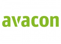 Avacon Logo, Quelle: MetaDesign