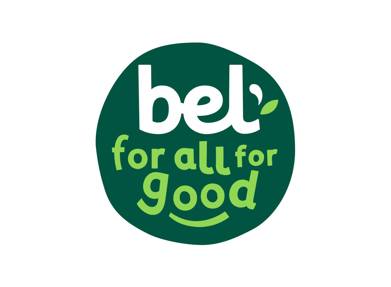 Bel Group Logo, Quelle: Bel Group