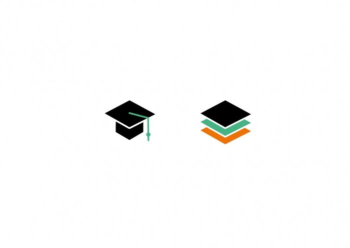 Uni Erfurt Corporate Design – Metaphern, Quelle: Uni Erfurt