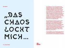 dkr bh100 – Gunnta1. Entwurf: Melina Haase, Atussah Lutze, Mamoon Alramadan