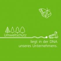 ÖBB – Umweltschutz, Quelle: ÖBB