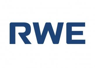 RWE Logo (2019), Quelle: RWE