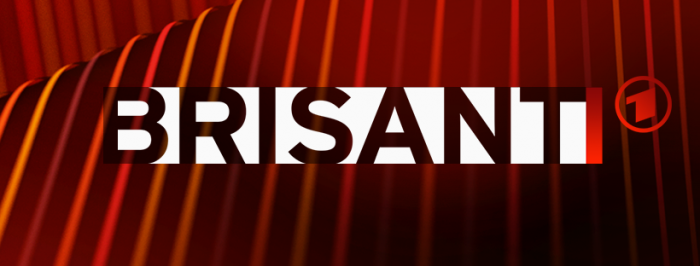 BRISANT Visual, Quelle: MDR
