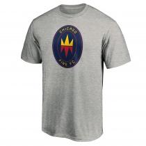 Chicago Fire FC – T-Shirt, Quelle: Chicago Fire FC