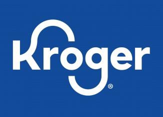 Kroger Logo, Quelle: Kroger
