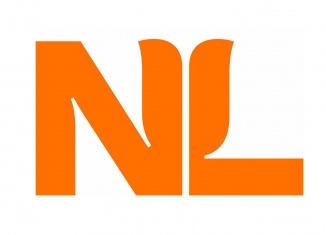 Netherlands Nation Brand Logo, Quelle: Regierung der Niederlande