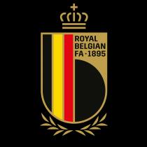 RBFA Profilbild, Quelle: RBFA