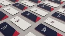 Reebok Brand Design (2019), Quelle: Reebok