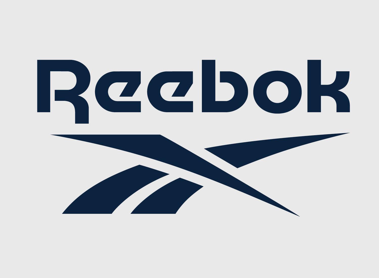 Reebok Logo (2019), Quelle: Reebok