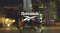 Reebok Spot New Logo (1992/2019), Quelle: Reebok
