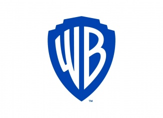 Warner Bros. Logo, Quelle: Warner Bros.