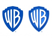 Warner Bros. Logo Versionen, Quelle: Warner Bros.