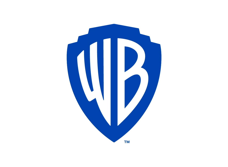 Warner Bros. erneuert Markenauftritt