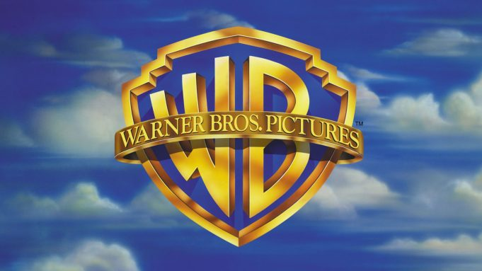 Warner Bros. Movie Opener