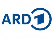 ARD Logo (ab 12/2019), Quelle: ARD