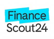 FinanzScout24 Markenlogo, Quelle: Scout24