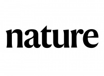 Nature Logotype, Quelle: nature.com