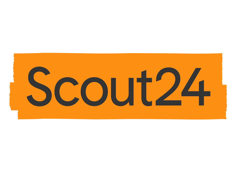 Neues Design für Scout24-Marken