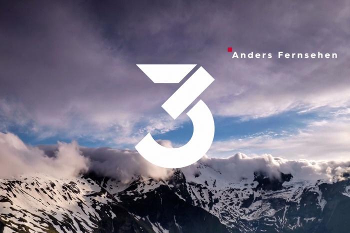 3sat – Anders Fernsehen Keyvisual 2019, Copyright: 3sat