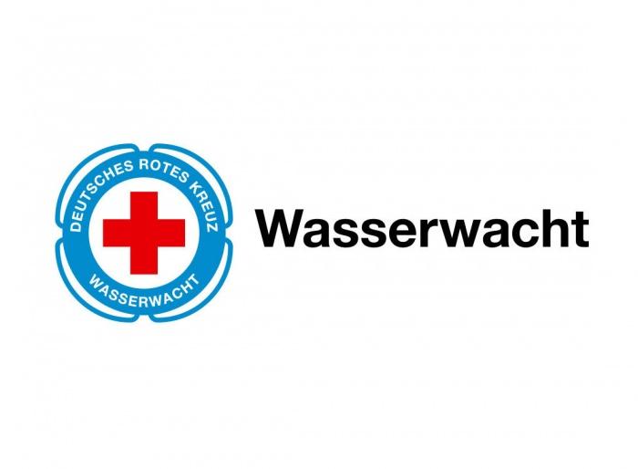 DRK Wasserwacht Logo, Quelle: DRK