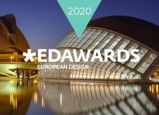 EDAwards 2020