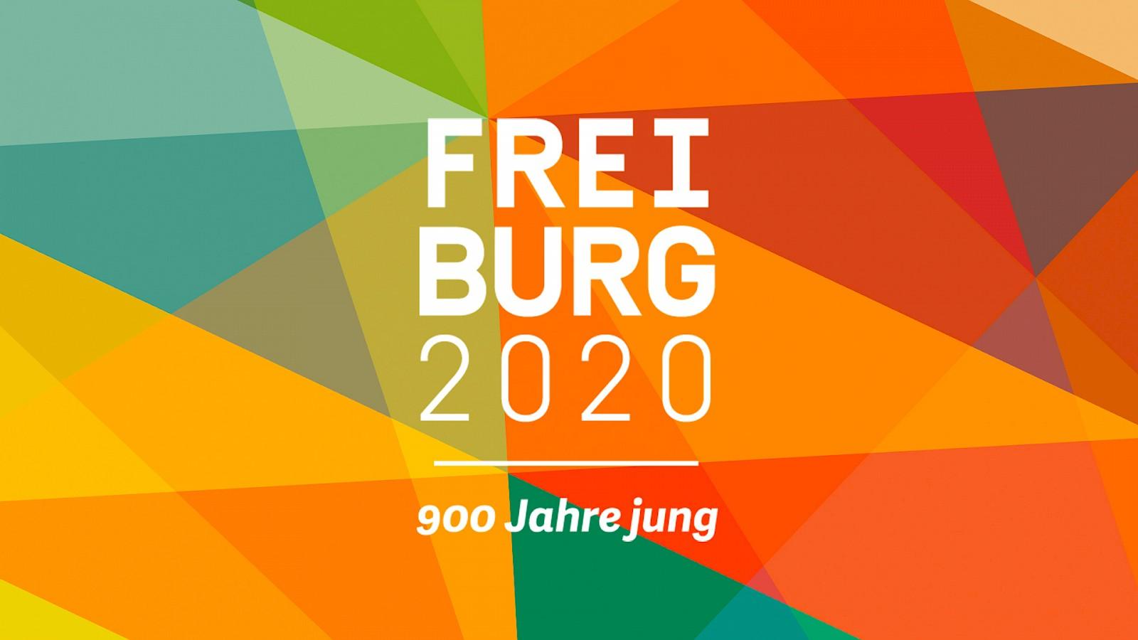 Freiburg 2020 – Design Visual, Quelle: designconcepts