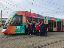 Freiburg 2020 – Stadtbahn, Quelle: facebook.com/2020.freiburg