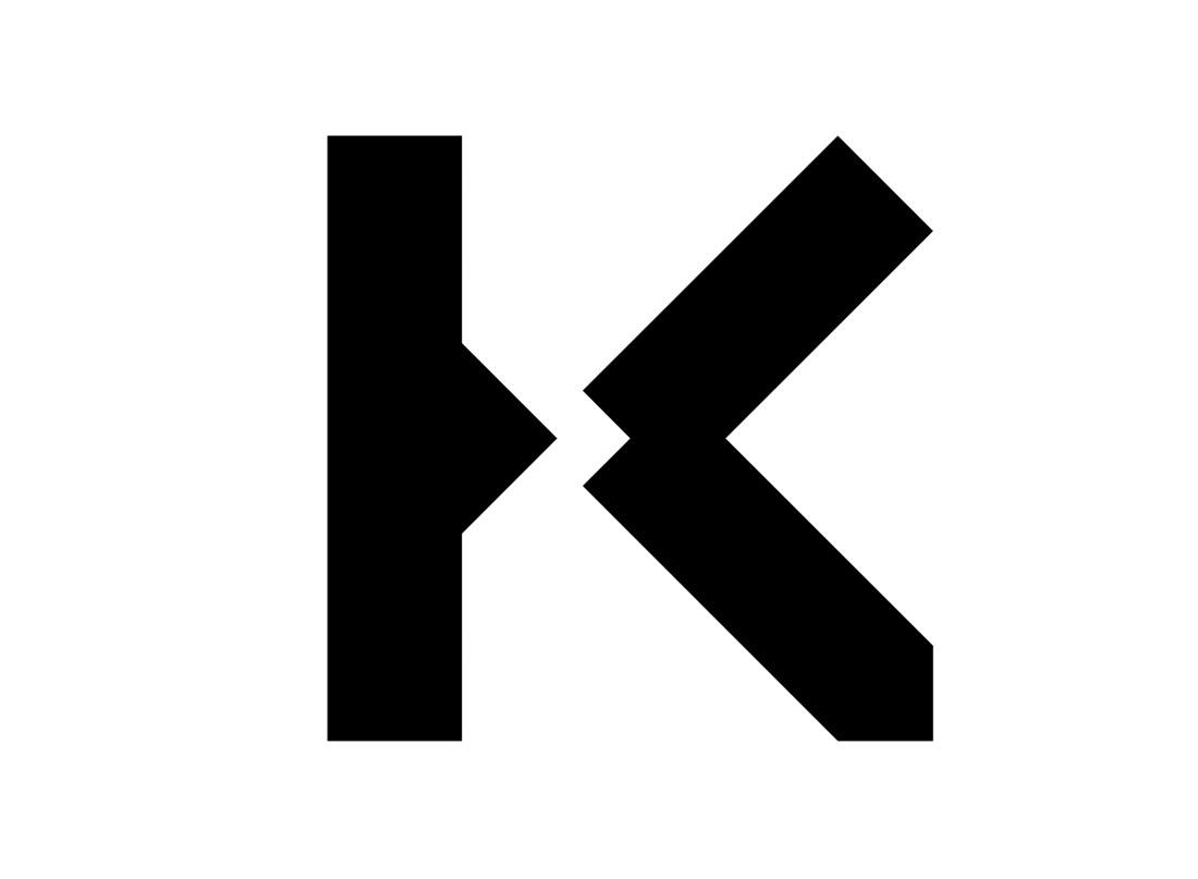 KENZO Logo (seit 2020), Quelle: KENZO