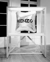KENZO Visual, Quelle: KENZO