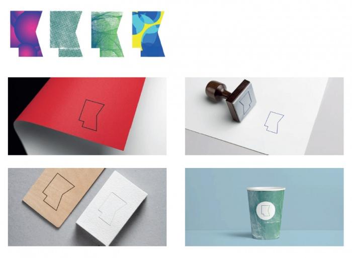 Limerick Branding – Visual, Quelle: Limerick.ie