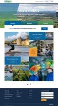 Limerick Website