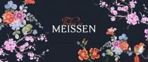 This is Meissen, Quelle: Staatliche Porzellan-Manufaktur Meissen